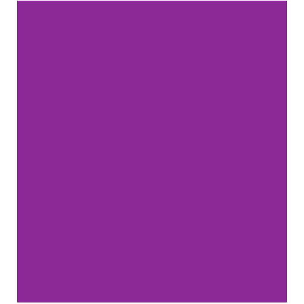 Skin Guardian