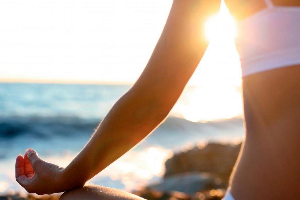 Come abbronzarsi consapevolmente! Il Metodo Cavagna: Prima il sole, poi la crema!