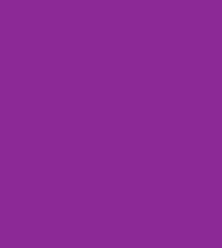 corso SkinGuardian Logo
