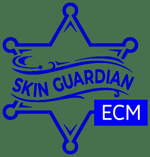 Corso_Skin_Guardian_oncodermica ECM