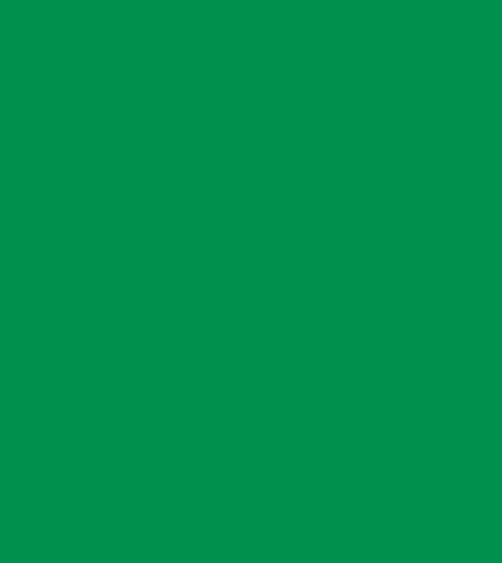 Logo di Holistic beauty: il corso olistico di Roberto Cavagna