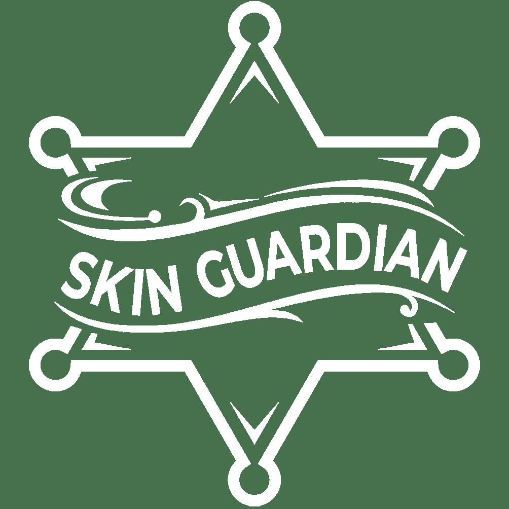 Skin_guardian_corso_Roberto_cavagna