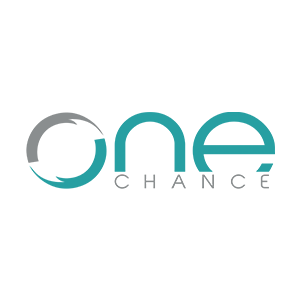 One_Chance Corsi Skinguardian